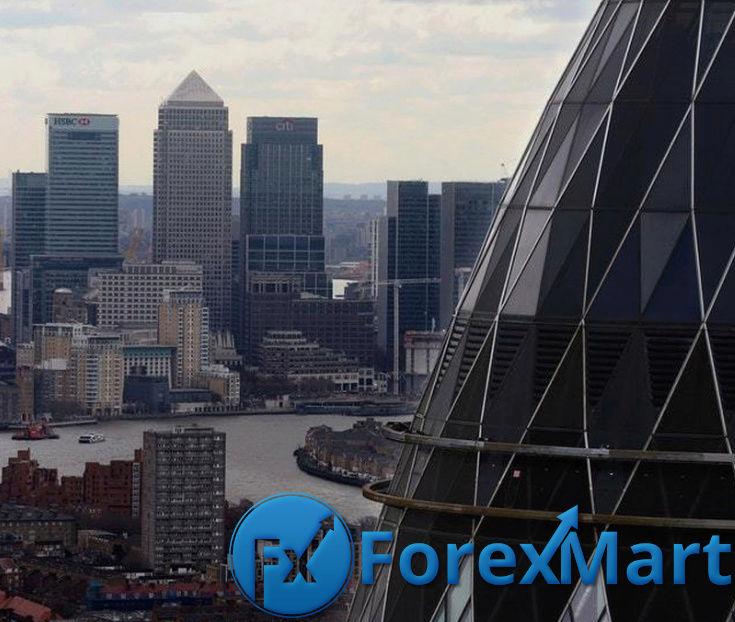 ForexMart's Forex News Ukecon13