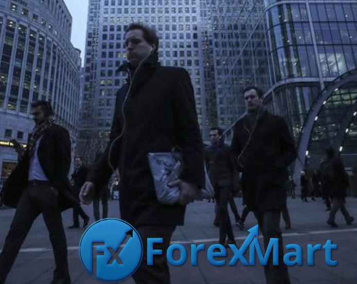 ForexMart's Forex News Ukinfl11
