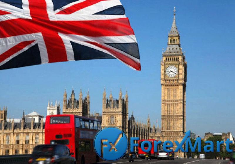 ForexMart's Forex News Uncert10