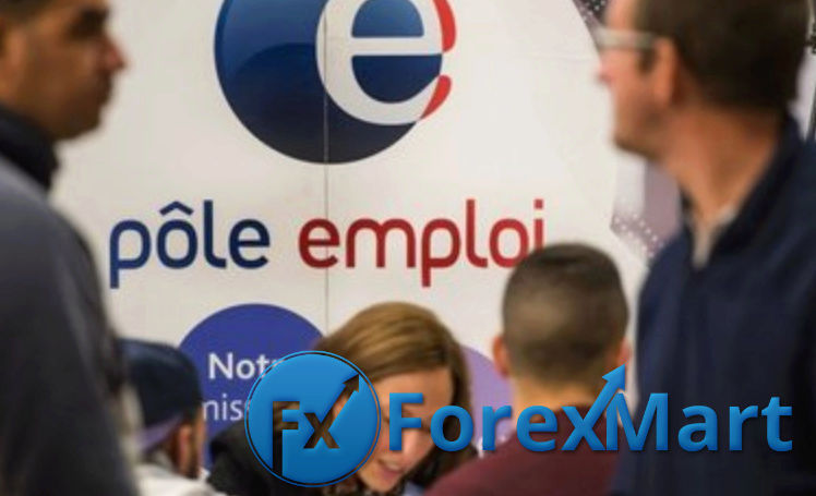 Company News by ForexMart - Page 2 Unempl10