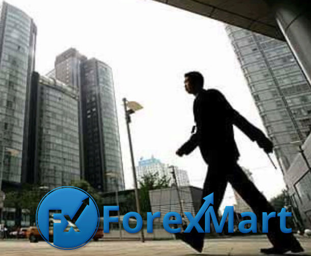 Company News by ForexMart - Page 3 Vatret10