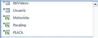 [Resolvido]Alterar documento Excel via Access Captur10