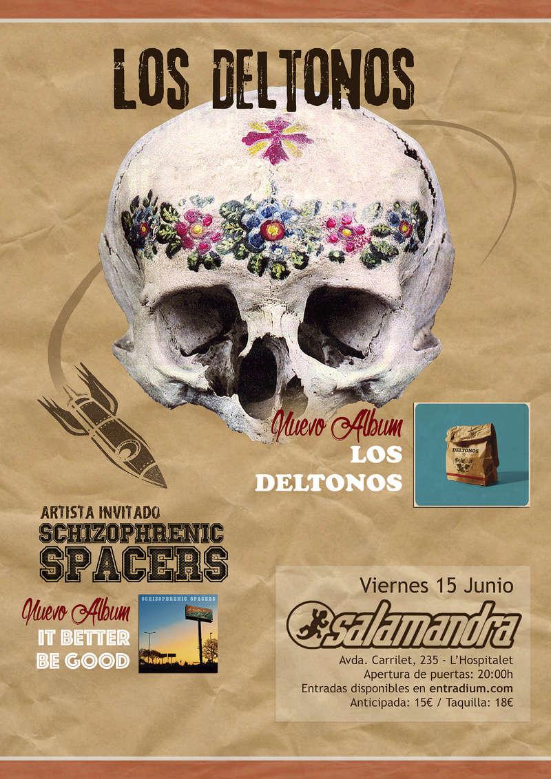 Vuelven Los Deltonos - Página 13 Delton10