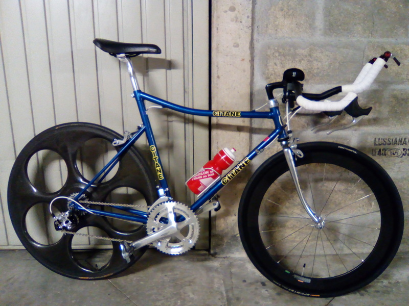 Gitane Time trial 700/650 Img_2012