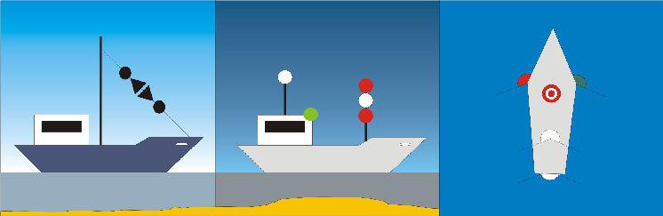 Navigation Manoeu10