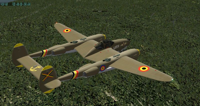 Belgian Navy P38_e10