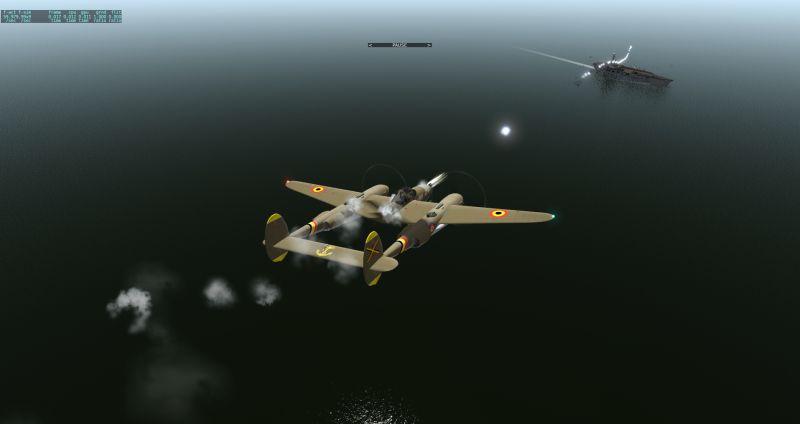 Belgian Navy P38_ex10