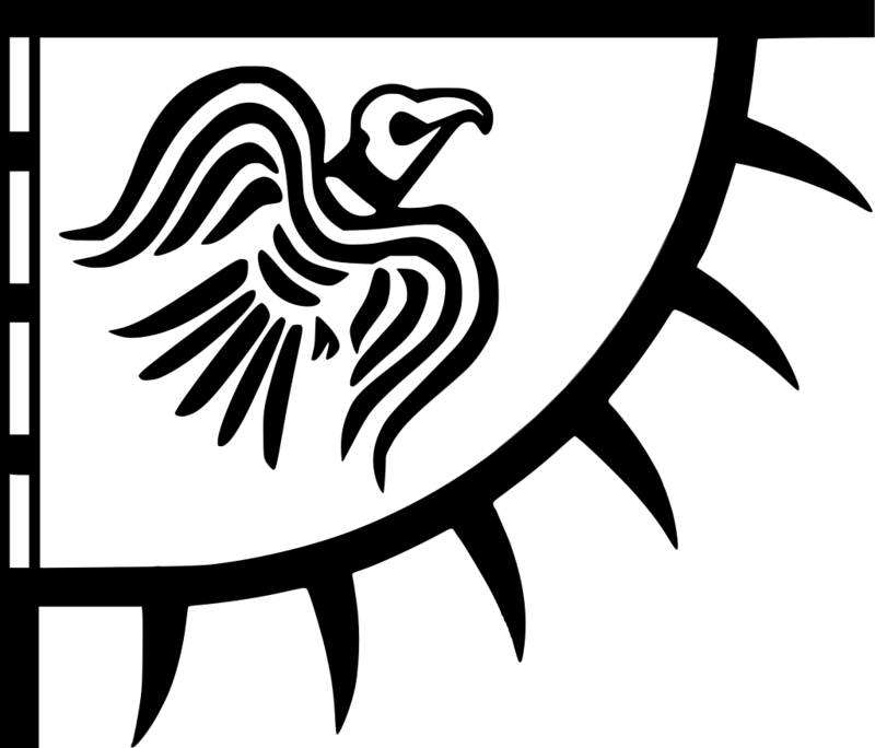 [Validé] Royaume de Norvège 1024px10