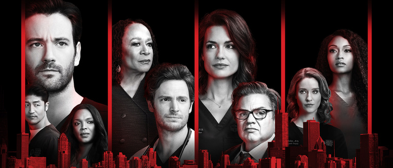 Chicago MED | S01-S02 | Dual | 720p | x265 | Andrew Chicag14
