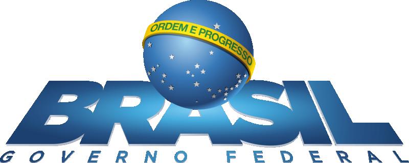 Manual Governo | Presidente: Cailir_RevolutioN // Aceito Logogo10