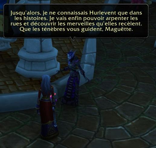 Les Ren'dorei IRP Wowscr34