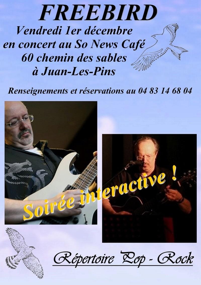 Concert à Juan Les Pins 111