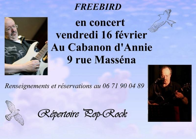 Un zèbre en concert à Nice  16_fyv11