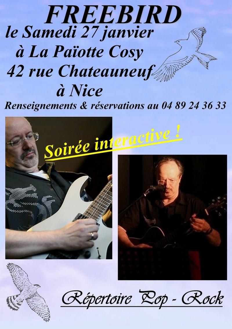 Concert d'un zèbre à Nice 2_la_p11