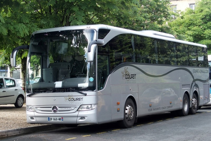 Mercedes TRAVEGO / TOURISMO - Page 3 P5140010