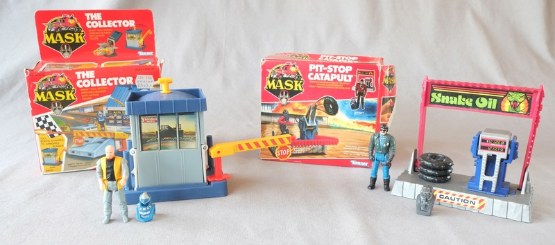 Ma collection : Mega Force, M.A.S.K. , extranimals, .... - Page 3 Dscf2811