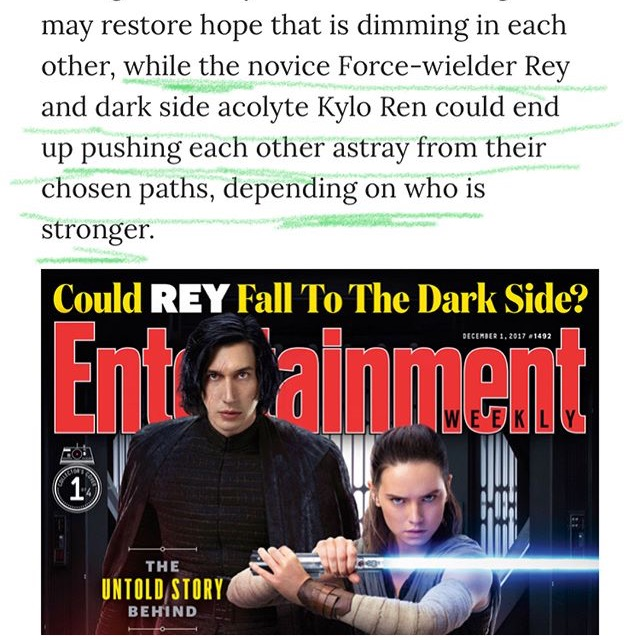 EW TLJ Covers: Raw Powah Couple Edition - Page 4 Img_1012