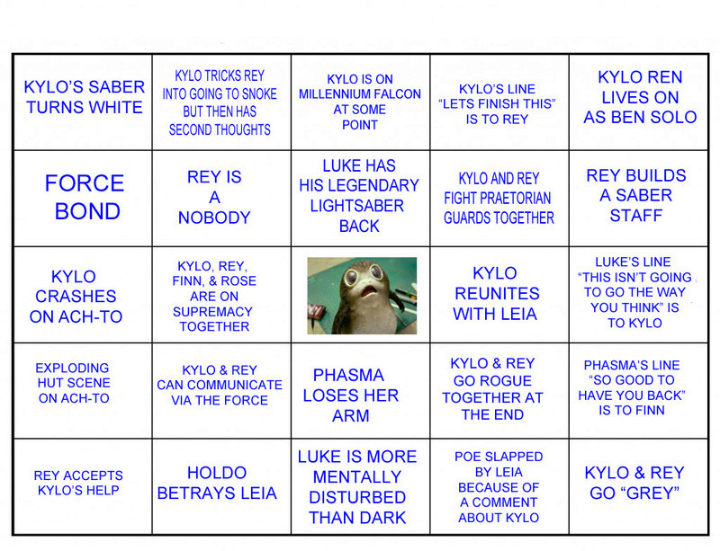 Bingo Card- What Will We have Guessed Right in December? - Page 6 Tlj_bi11