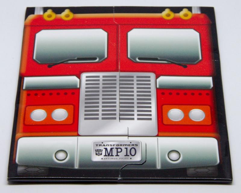 Médailles et bonus TT ASIA Transformers Masterpiece Mp-10_11