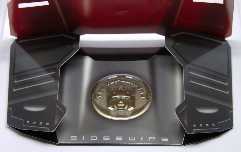 Médailles et bonus TT ASIA Transformers Masterpiece Mp-12_10