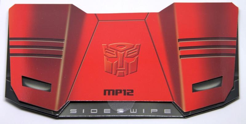 Médailles et bonus TT ASIA Transformers Masterpiece Mp-12_11