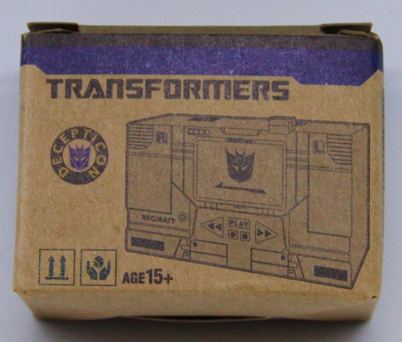 Médailles et bonus TT ASIA Transformers Masterpiece Mp-13_13