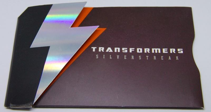 Médailles et bonus TT ASIA Transformers Masterpiece Mp-18s10