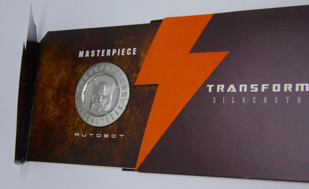 Médailles et bonus TT ASIA Transformers Masterpiece Mp-18s11