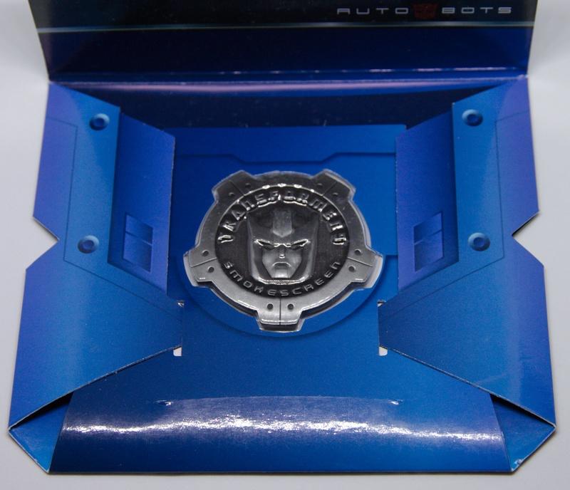 Médailles et bonus TT ASIA Transformers Masterpiece Mp-19_10