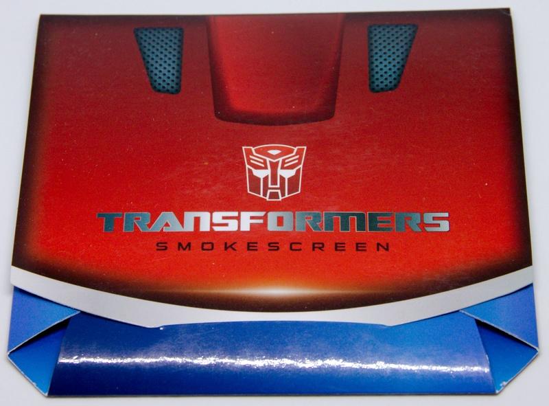 Médailles et bonus TT ASIA Transformers Masterpiece Mp-19_11