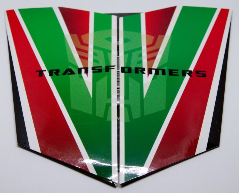 Médailles et bonus TT ASIA Transformers Masterpiece Mp-20_10