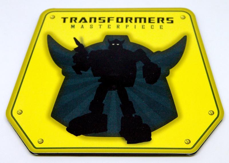 Médailles et bonus TT ASIA Transformers Masterpiece Mp-21_10