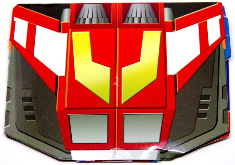 Médailles et bonus TT ASIA Transformers Masterpiece Mp-24_10