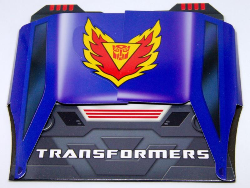 Médailles et bonus TT ASIA Transformers Masterpiece Mp-25_11