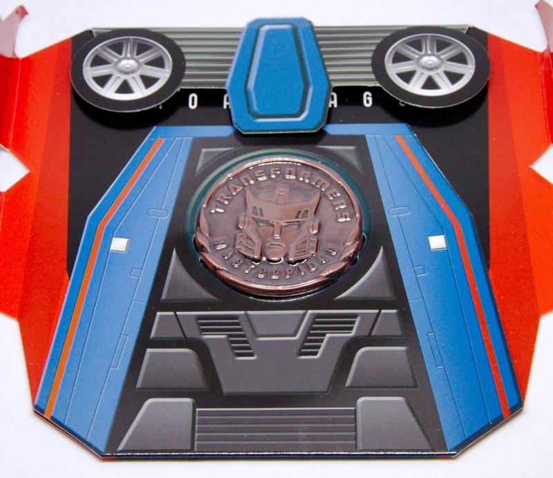 Médailles et bonus TT ASIA Transformers Masterpiece Mp-26_10