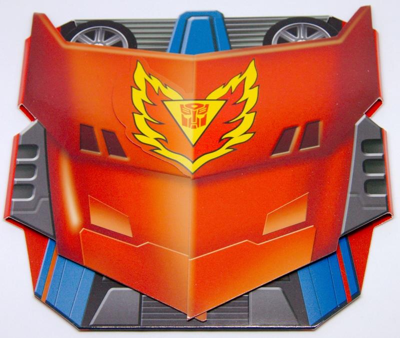 Médailles et bonus TT ASIA Transformers Masterpiece Mp-26_11