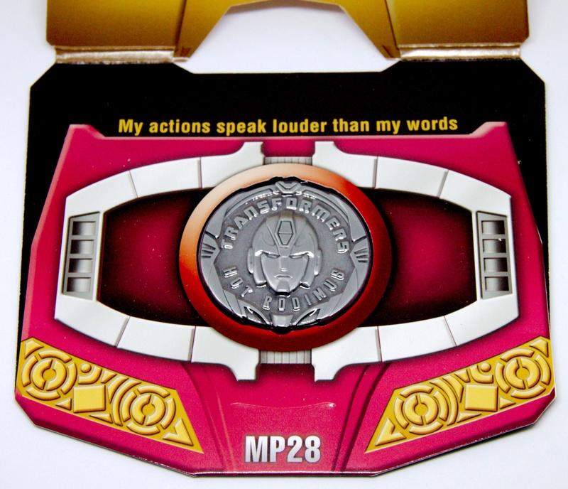 Médailles et bonus TT ASIA Transformers Masterpiece Mp-28_11