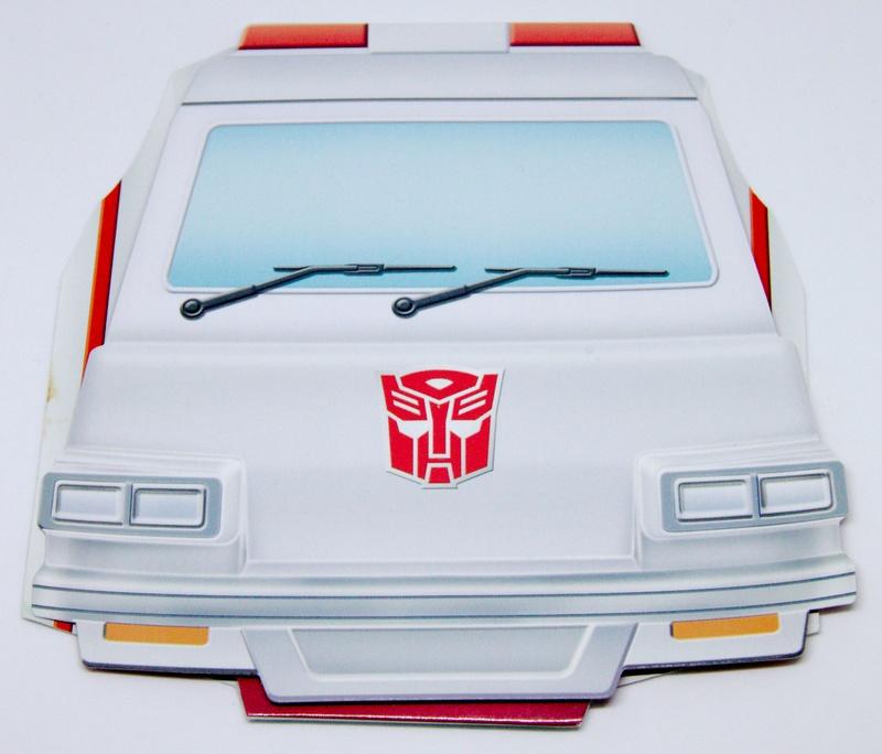 Médailles et bonus TT ASIA Transformers Masterpiece Mp-30_10