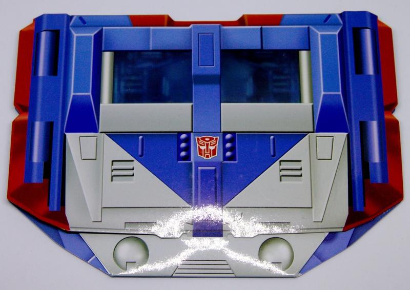 Médailles et bonus TT ASIA Transformers Masterpiece Mp-31_10