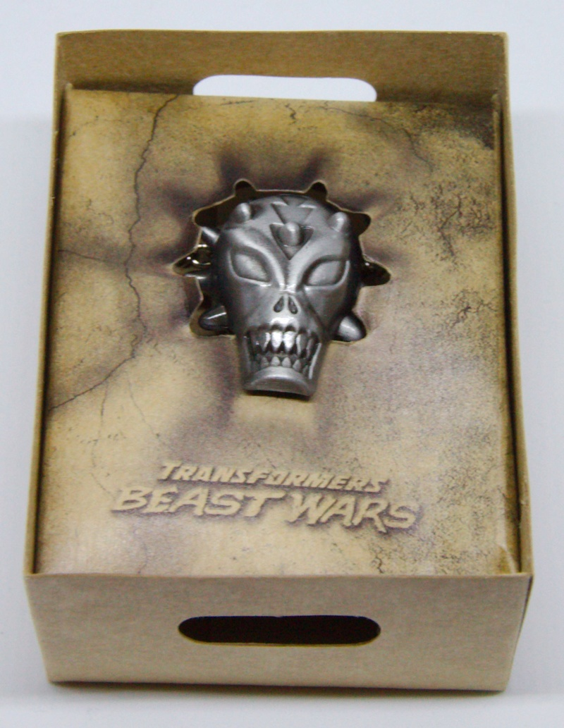 Médailles et bonus TT ASIA Transformers Masterpiece Mp-32_11
