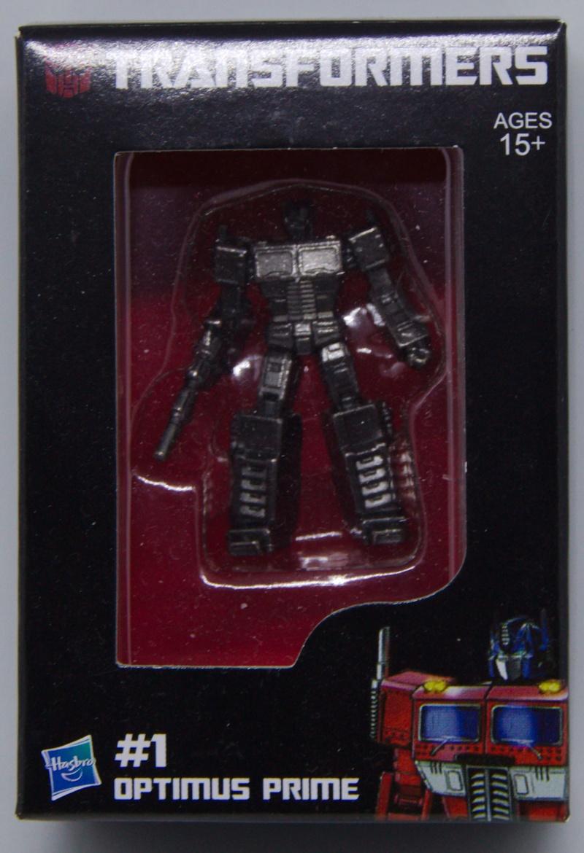 Médailles et bonus TT ASIA Transformers Masterpiece Mp-33_10