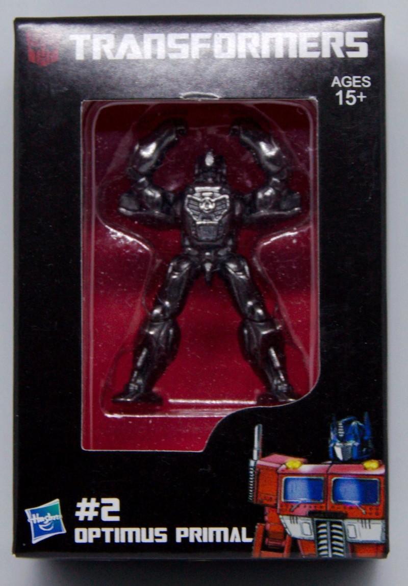 Médailles et bonus TT ASIA Transformers Masterpiece Mp-34_10