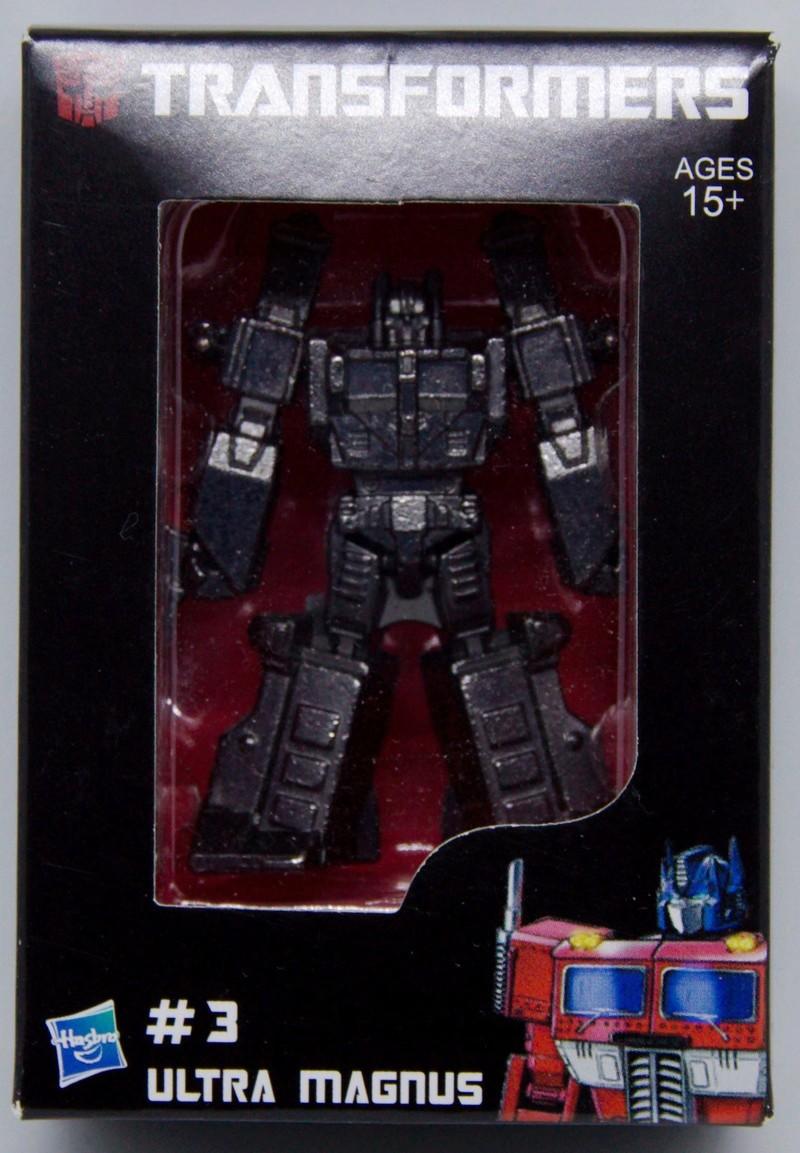 Médailles et bonus TT ASIA Transformers Masterpiece Mp-35_10