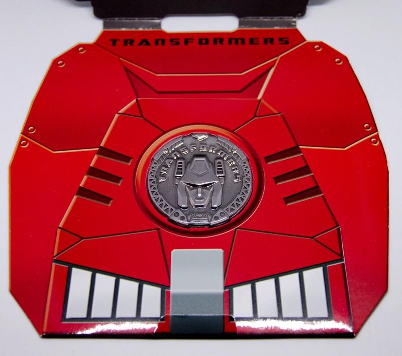 Médailles et bonus TT ASIA Transformers Masterpiece Mp-37_10