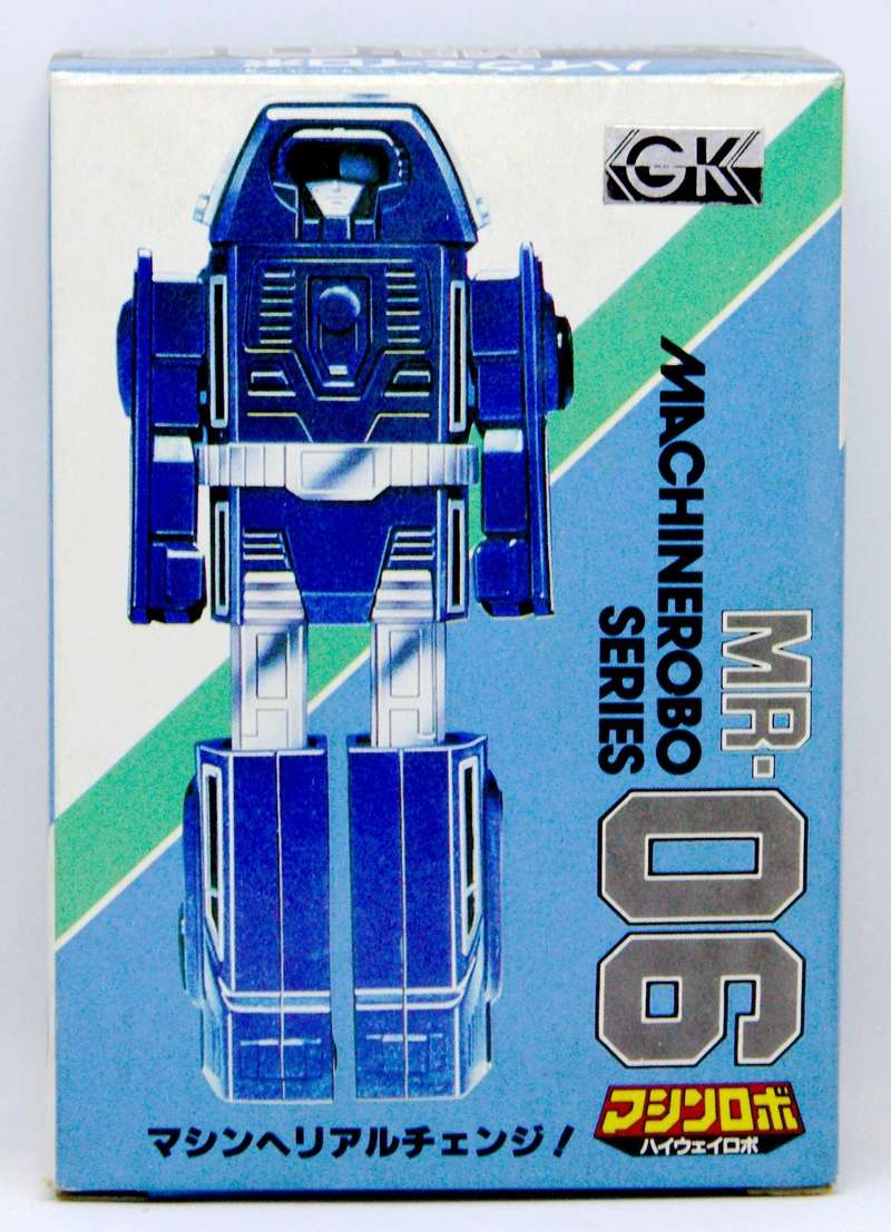 Pilgrim's collection (Gobots, Transformers...) - Page 9 Mr-06_14