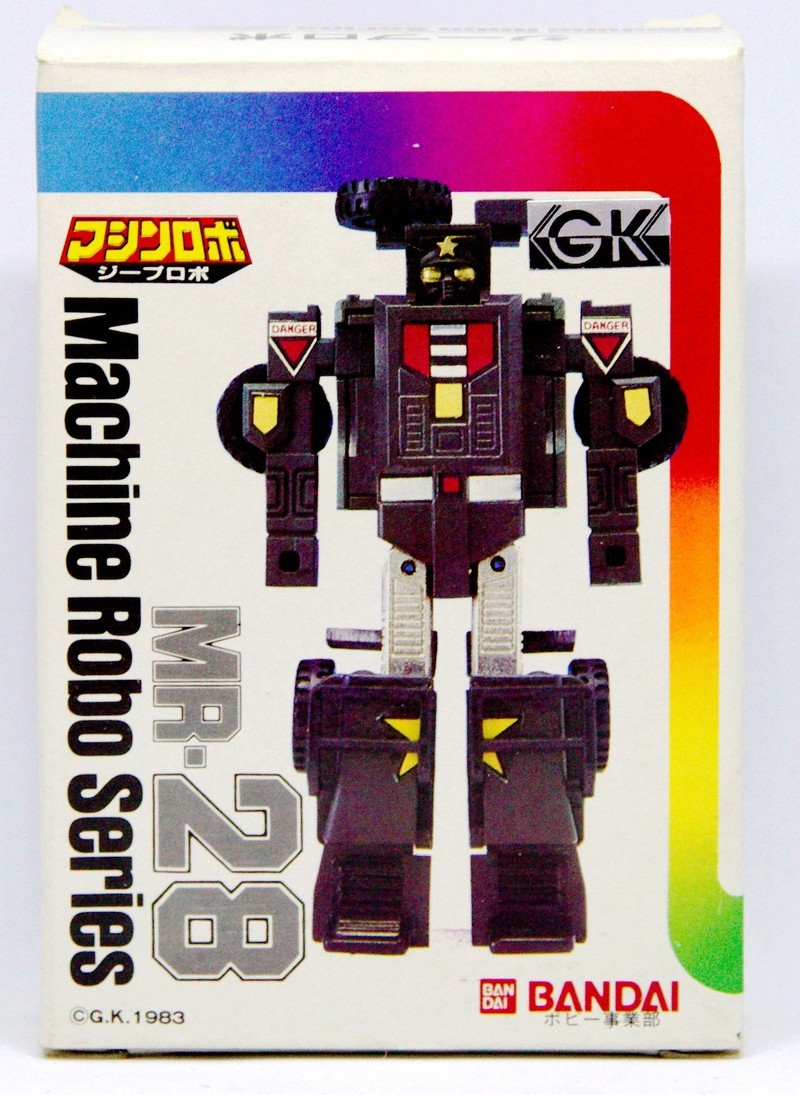 Pilgrim's collection (Gobots, Transformers...) - Page 9 Mr-28_12