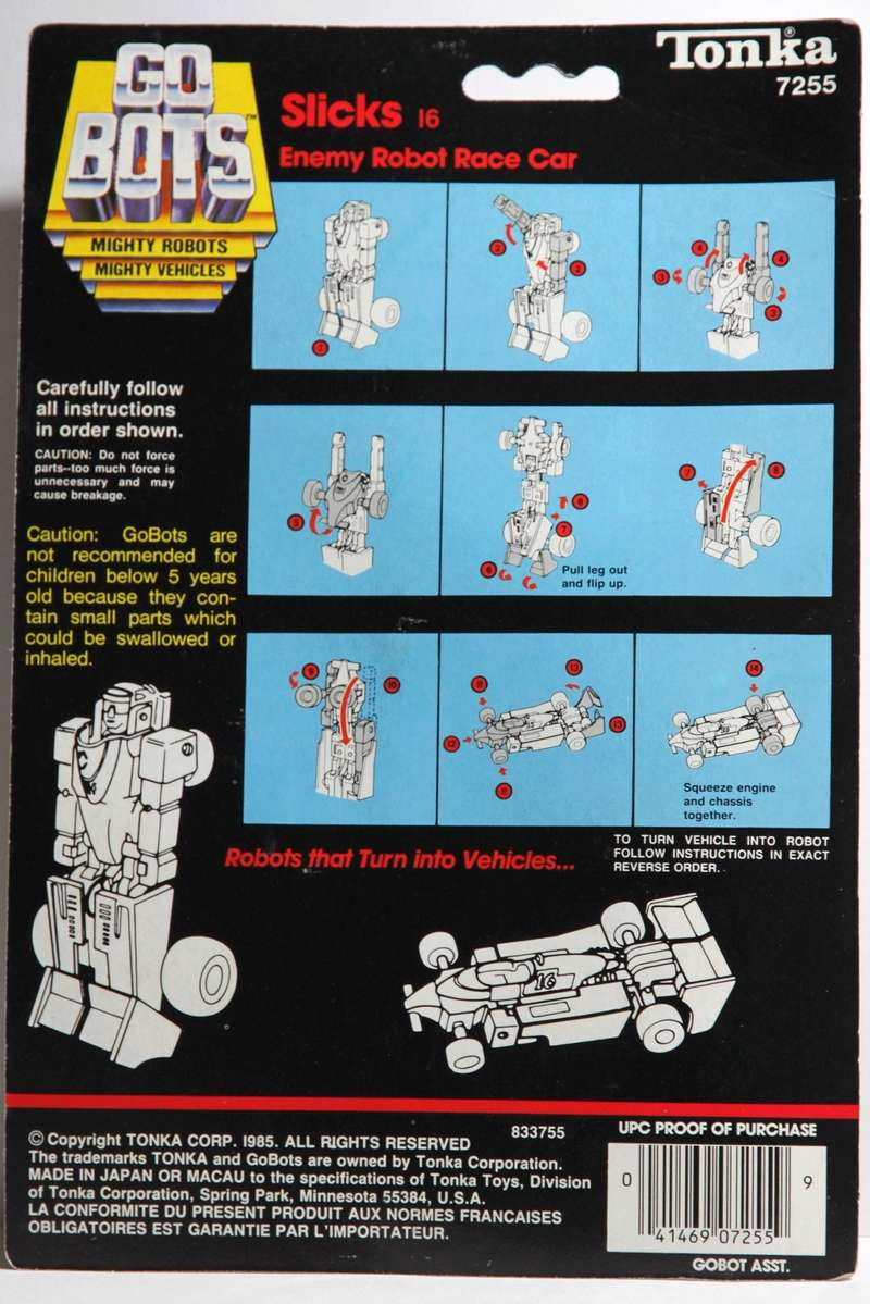 Pilgrim's collection (Gobots, Transformers...) - Page 2 Mr-32_10