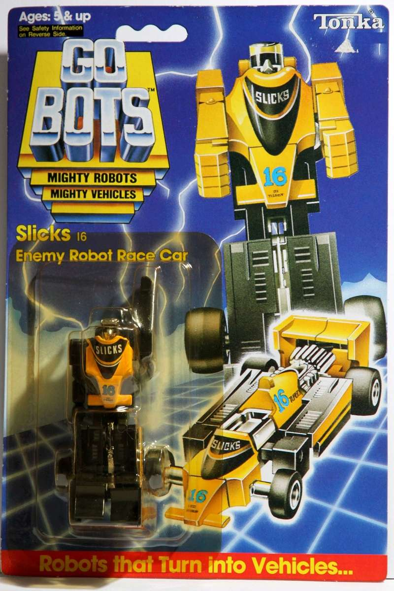 Pilgrim's collection (Gobots, Transformers...) - Page 2 Mr-32_11