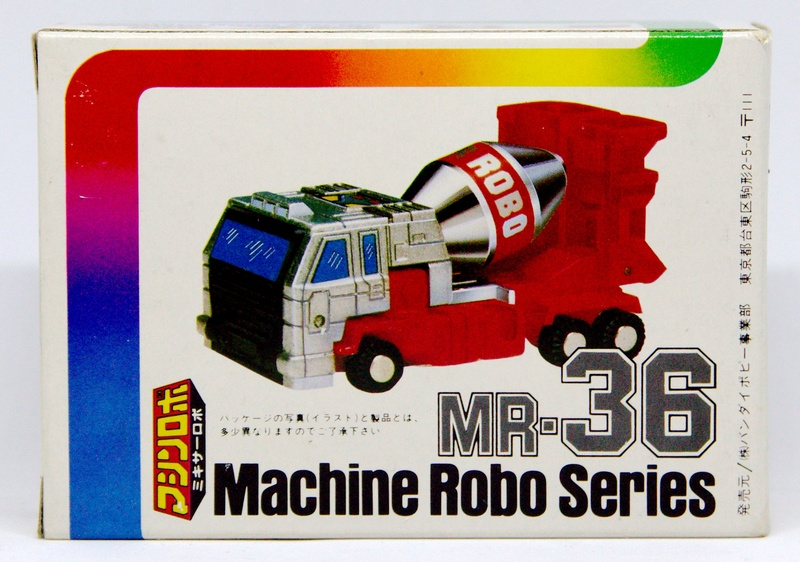 Pilgrim's collection (Gobots, Transformers...) - Page 9 Mr-36_11
