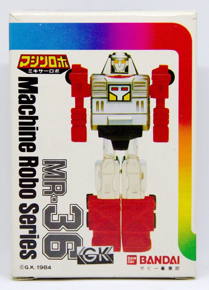 Pilgrim's collection (Gobots, Transformers...) - Page 9 Mr-36_12